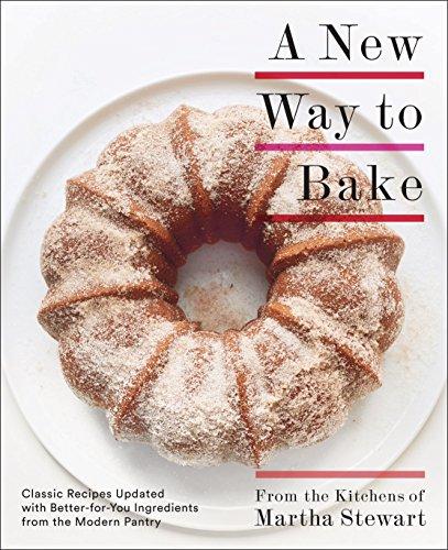 Buy Bake Now!