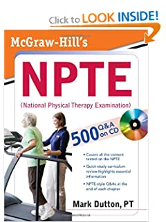 Requirements for NPTE Exam in the Philippines ~ NPTE Tips