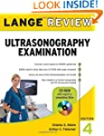 Lange Review Ultrasonography Examinat...