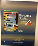 img - for Telecourse Guide for Accounting in Action (For Use with Financial Accounting, Fifth Edition By Libby, Libby, and Short) book / textbook / text book