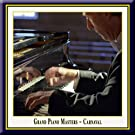 Grand Piano Masters: Carnaval
