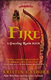 Fire (Graceling)