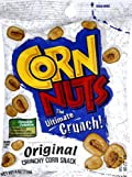 Cornnuts Original Bag 4.0 OZ (Pack of 12)