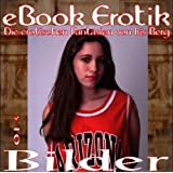 E013: Bilder (eBook Erotik)
