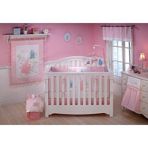 Disney Babies Crib Bedding Disney Babies Baby Mario