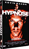 echange, troc Hypnose