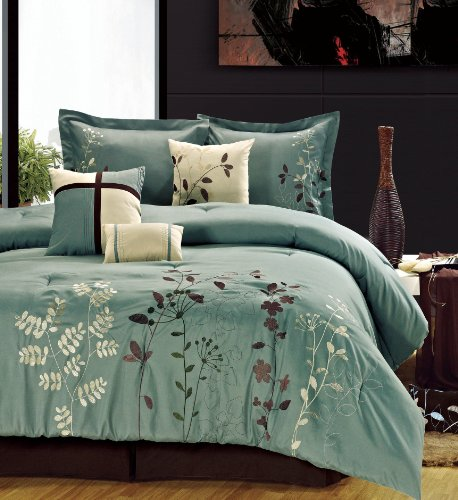 Queen Duvet Covers On Sale front-59422