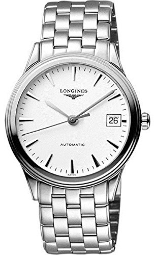 longines-l49214126-presence-automatic-mens-watch-white-dial