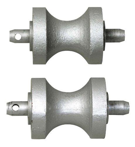 ks-tools-2031319-pack-of-2-gallets-side-for-2031300