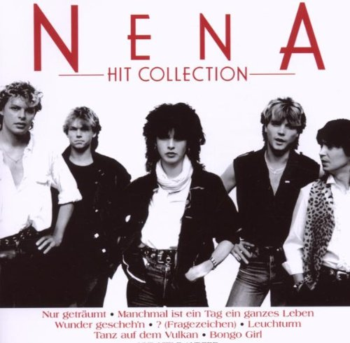 Nena - Hit Collection-Edition - Zortam Music