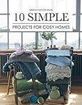 Sarah Hatton Knits - 10 Simple Projec...