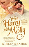 When Harry Met Molly (Impossible Bachelors)