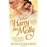 When Harry Met Mollyby Kieran Kramer