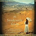 The Sandcastle Girls: A Novel (       UNABRIDGED) by Chris Bohjalian Narrated by Cassandra Campbell, Alison Fraser