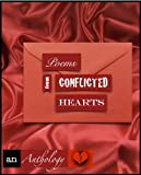 img - for Poems from Conflicted Hearts book / textbook / text book