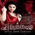 Bloodlines: Demons of Oblivion (       UNABRIDGED) by Skyla Dawn Cameron Narrated by Laura Jennings