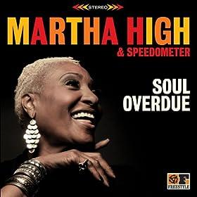 Soul Overdue