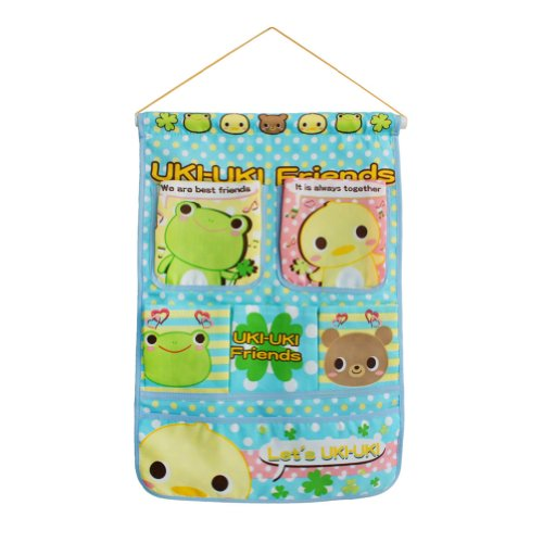 Frog Nursery Bedding