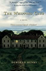 The Whipping Club: A Novel