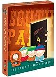 South Park Season 9 [DVD]
