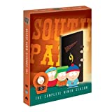South Park Season 9 [DVD]by Trey Parker
