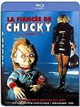 La fianc�e de Chucky [Blu-ray]