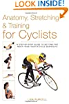 Anatomy, Stretching & Training for Cy...