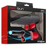 PS3 - Move Alien Gun