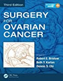 img - for Surgery for Ovarian Cancer, Third Edition book / textbook / text book