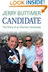 Candidate: The Diary of an Election C...