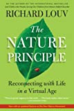 Nature & Ecology