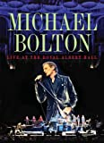 Live at Royal Albert Hall [DVD] [2010] [Region 1] [US Import] [NTSC]