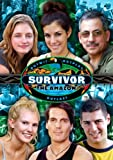 Survivor Season VI -Amazon (2003)