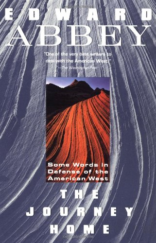 the-journey-home-some-words-in-the-defense-of-the-american-west-plume