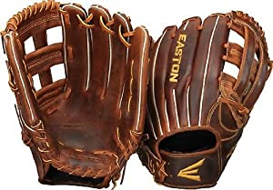 Easton ECG1275 Core Series Baseball Glove by Easton