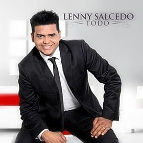 Amazon.com: Todo Obra Para Bien: Lenny Salcedo: MP3 Downloads