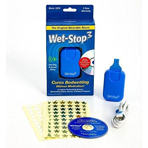 wet-stop3-enuresie-alarme-bleu