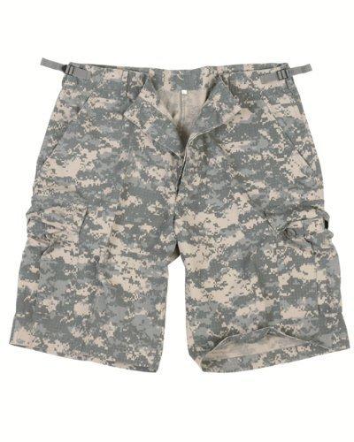 mil-tec-eeuu-bermudas-pantalones-cortos-prelavados-en-digital-en-digital-xs