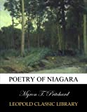 Poetry of Niagara