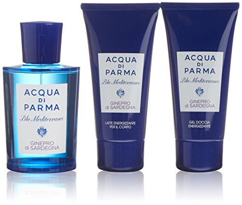 acqua-di-parma-blu-mediterraneo-ginepro-di-sardegna-set-con-3-piezas-agua-de-coloni-150-ml-leche-par