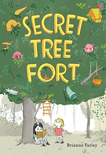 secret-tree-fort