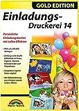 Software - Einladungs-Druckerei 14