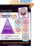 My Book Full of Feelings: How to Cont...