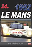 Le Mans 1992 [Import anglais]