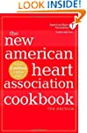 The New American Heart Association Co...