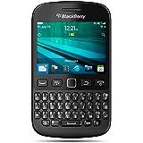 """Blackberry 9720 - Smartphone libre de 2.8"""" (HTML, SMS, MMS, email, 512 MB de RAM, cámara 5 MP, navegador, IM, BlackBerry OS 7.1)"""