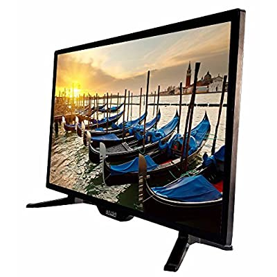 Mitashi MIDE032V10 80 cm (31.5 inches) HD Ready LED  TV