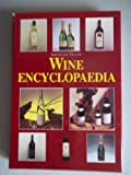 img - for Wine Encyclopaedia by Callec, Christian (2000) Hardcover book / textbook / text book