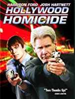 Hollywood Homicide [HD]