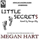 Little Secrets | Megan Hart
